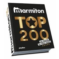 le marmiton recette cuisine top 200 marmitton les recettes les mieux notées cultura com