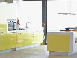 kitchen u0026 bathroom splashbacks u0026 tile ideas