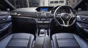 E63 Amg Interior Audi Rs7 Vs Bmw M5 Vs Jaguar Xfr S Vs Mercedes E63 Amg S 2014