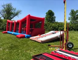 party rentals columbus ohio awesome family entertainment party rentals columbus ohio home