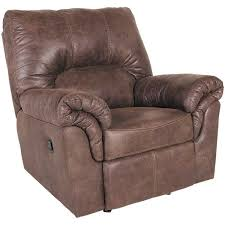 recliner chairs best prices available afw