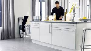 recouvrir du carrelage mural cuisine recouvrir carrelage sol bton cir free sol bton cir cuisine