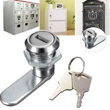 popular file cabinet lock buy cheap file cabinet lock lots from