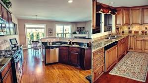 decora cabinets home depot decor cabinets decor above kitchen cabinets dark chimney floating