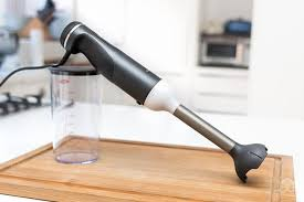 swiss koch kitchen collection the best immersion blender wirecutter reviews a new york times