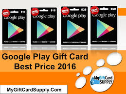 buy play gift card online buy play gift card best price and choosee your your best