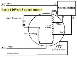 Hampton Bay Ceiling Fan Switch Replacement Cbb61 2 Wire Capacitor Diagram Cbb61 5 Wire Capacitor Diagram