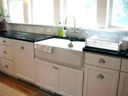 lowes kitchen sink faucet white kitchen sink lowes farm sink sinks kitchen awesome kitchen