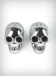 Skull Decor 1090 Best Skull Art Skull Jewelry Skull Decor No Real Human