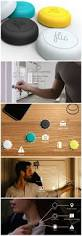 Innovation Idea Create Your Own by Best 25 Innovative Products Ideas On Pinterest Good Invention