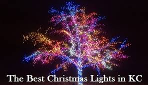 best christmas lights in kansas city all about kansas city web