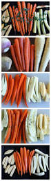 How Long To Roast Root Vegetables In Oven - best 25 how to cook turnips ideas on pinterest cooking turnips