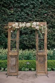 Wedding Backdrop Doors 100 Amazing Wedding Backdrop Ideas Backdrops Screens And Decorating