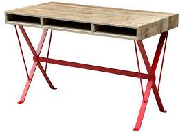 Schreibtisch 130 X 80 Luxus Schreibtische U0026 Luxus Sekretäre
