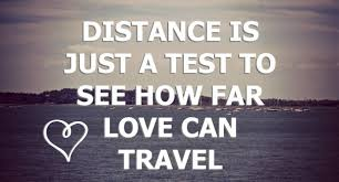 romantic quotes 100 best romantic quotes in the world word porn quotes love