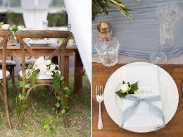 table and chair rentals big island anna ranch wedding big island of hawaii vintage and lace kona