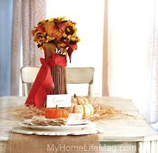 fall decorating ideas design and decor image of office loversiq
