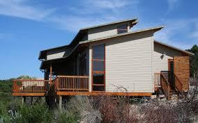 home design za mono pitch timber design
