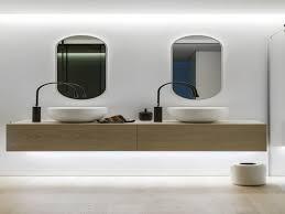 oak bathroom vanity units makitaserviciopanama com