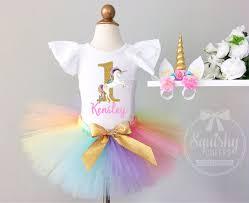 unicorn birthday party girl s rainbow unicorn birthday squishy cheeks