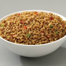 cuisine of louisiana louisiana cajun rice zatarain s