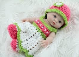 wallpaper cute baby doll baby doll pics bdfjade