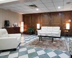 Interior Design Jobs Indianapolis Book Rodeway Inn In Indianapolis Hotels Com