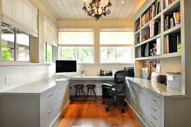 Diy Home Office Ideas Home Office Cabinet Design Ideas Office Ideas Incredible Home
