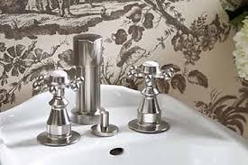 Kohler Pinstripe Faucet Kohler Bathroom Faucets Kohler Sink Bidet Tub U0026 Shower Faucets