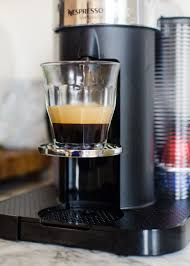 how to make espresso coffee how to make a latte at home without an espresso machine kitchn