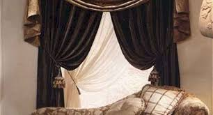 living room living room curtains at walmart home design ideas full size of living room living room curtains at walmart home design ideas beautiful elegant