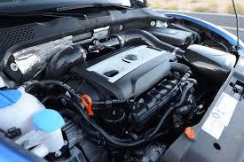 volkswagen beetle engine creates 500 horsepower volkswagen beetle