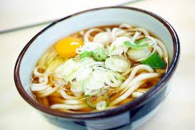 cuisine japonaise cuisine japonaise valence romans sur isère montélimar royal de