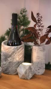 home decor trade show home design fair trade decor indian bijou review whippedgreengirl