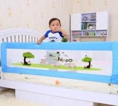Safe Sleeper Convertible Crib Bed Rail by Adjustable Cartoon Mesh Toddler Bed Rail For Queen Bed Safe