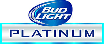 bud light platinum price lager basec wine spirits