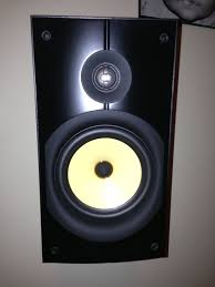used home theater systems let u0027s see pics of your stereo setup page 19 avs forum home