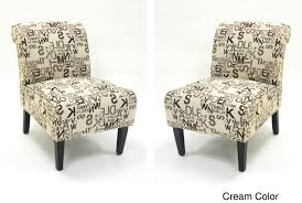 designer accent chairs arm chair all brand modern accent
