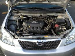 price of toyota corolla 2003 used toyota corolla runx 2003 for sale japanese used cars