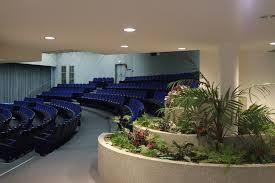 chambre des commerces tarbes l auditorium cci tarbes et hautes pyrénées 65