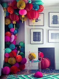 Best  Interior Stylist Ideas On Pinterest Sofa Gris Home - Colorful home interior design