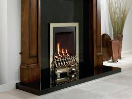 flavel windsor traditional gas fire flavel fires