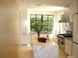 kitchen renovations u2013 3 key characteristics of modern kitchen