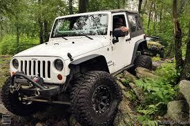 4bt cummins jeep cherokee for tatas 9 u2013 seven slot syndicate