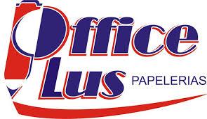 office plus office plus nueva rosita home facebook