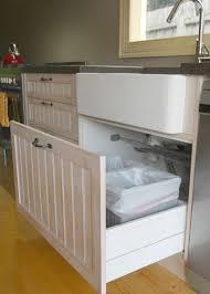 kitchen drawer ideas 10 kitchen drawer design ideas that ll make easier houzz