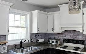 unique kitchen backsplash ideas you need to know about decor