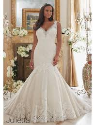 mermaid style wedding dress house of brides mermaid style wedding dresses