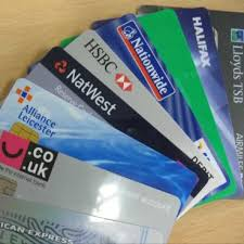 debit cards for debit cards worse than credit cards for summer holidays