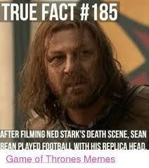 Sean Bean Memes - sean bean memes game of thrones google search geeky nerdy